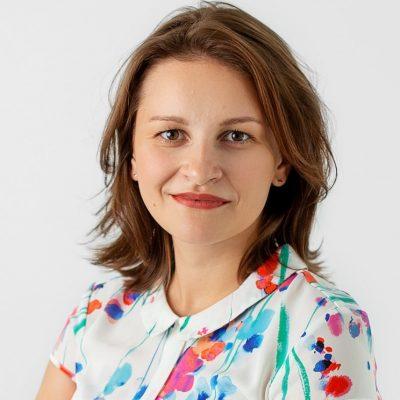 JoannaWorotyńska